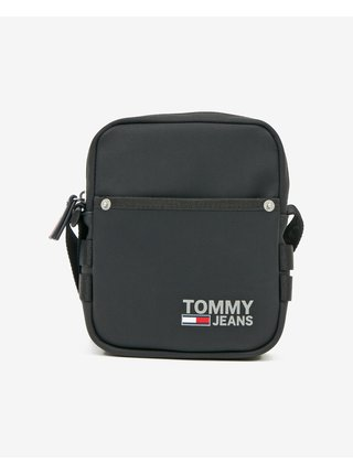 Campus Reporter Cross body bag Tommy Jeans