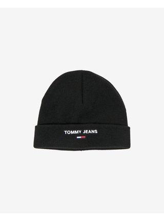 TJM Čepice Tommy Jeans