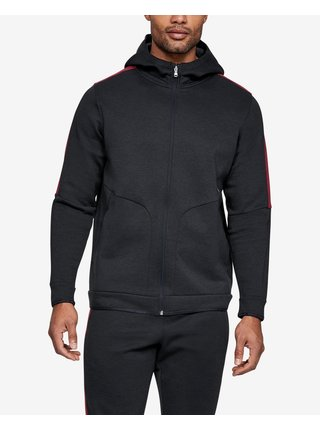 Recovery Mikina Under Armour