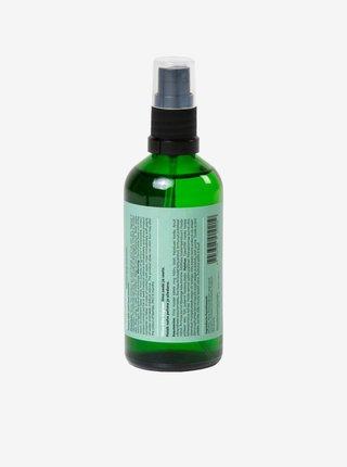 Mulieres Sprej na ruce s antibakteriálním účinkem - aloe vera BIO (100 ml)