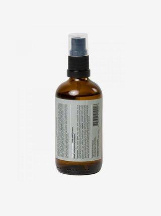 Mulieres Sprej na ruce s antibakteriálním účinkem - tea tree BIO (100 ml)
