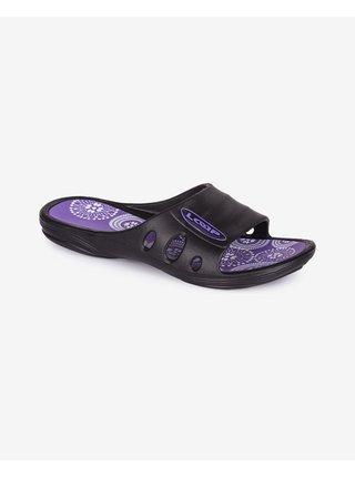 Birde Pantofle Loap