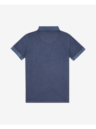 Palm Polo triko dětské O'Neill