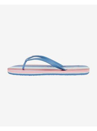 Papuče, žabky pre ženy O'Neill - modrá