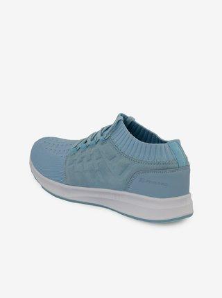 Dámská sportovní obuv ALPINE PRO LELKA modrá