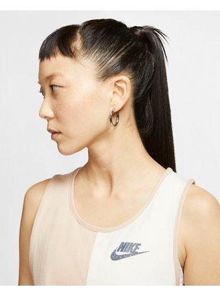 Sportswear Icon Clash Tílko Nike