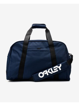 Taška Oakley