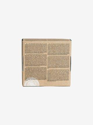 Mulieres Tablety do myčky - vše v jednom BIO (25 ks)