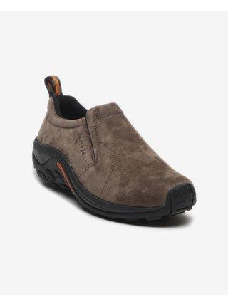 Jungle Moc Outdoor obuv Merrell