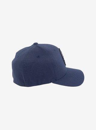 Modrá pánská kšiltovka Meatfly Raptor