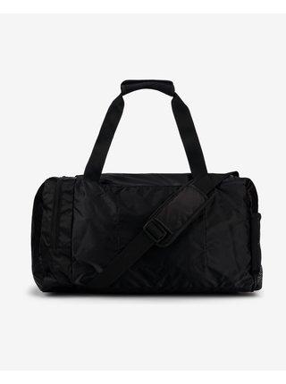 Tech Style Grip Sportovní taška Reebok Classic