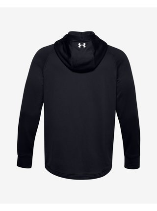 Curry Mikina Under Armour