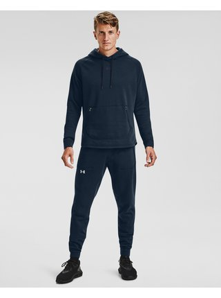 Charged Cotton® Fleece Mikina Under Armour