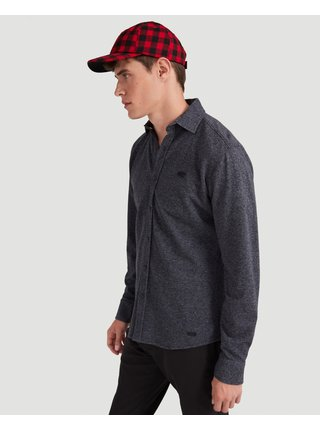 Jersey Solid Košile O'Neill