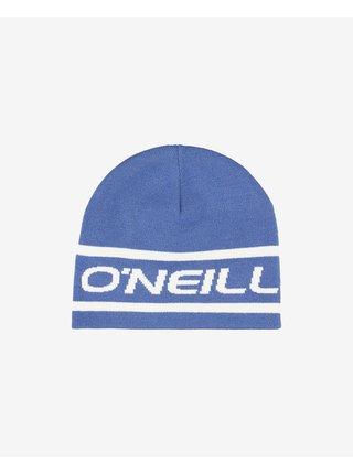 Čiapky, šály, rukavice pre mužov O'Neill - modrá