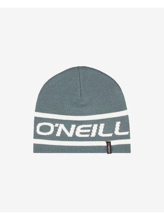 Čepice O'Neill