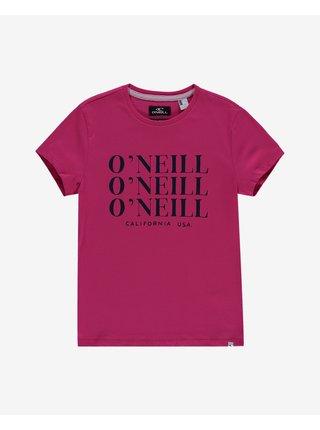 O'Neill - ružová