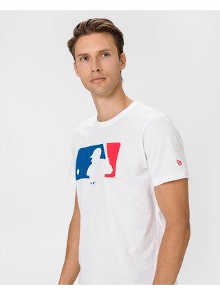 MLB APP Generic Logo Optic Triko New Era