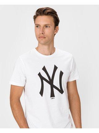 New York Yankees Triko New Era