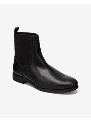 Somers Falls Chelsea Kotníková obuv Timberland