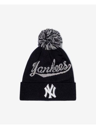 New York Yankees Kulich New Era