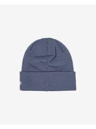 Čiapky, čelenky, klobúky pre ženy New Era
