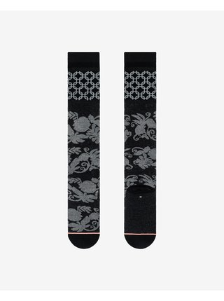 Lattice Ponožky Stance