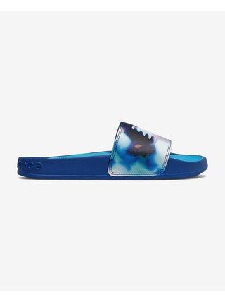 200 Pantofle New Balance