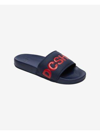 Pantofle DC