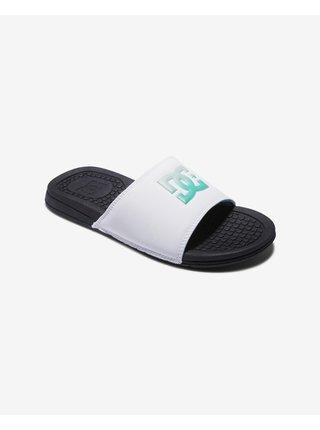 Bolsa Pantofle DC