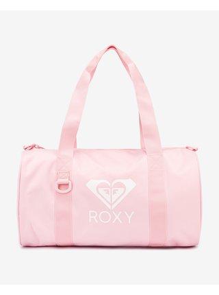 Vitamin Sea Sportovní taška Roxy