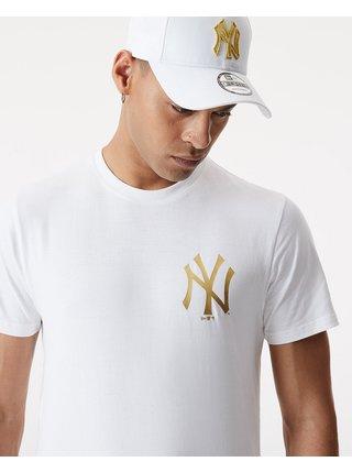 MLB New York Yankees Triko New Era
