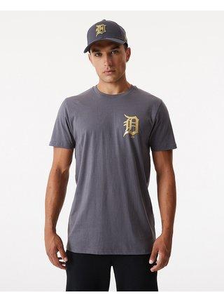 MLB Detroit Tigers Triko New Era