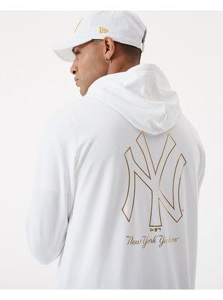 MLB New York Yankees Mikina New Era
