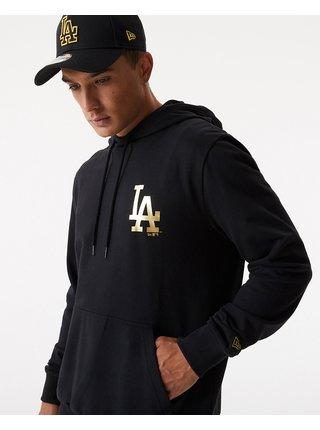MLB Los Angeles Dodgers Mikina New Era