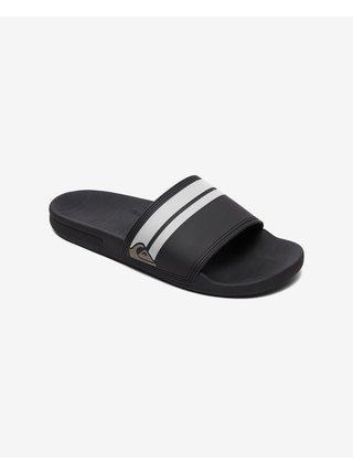 Rivi Pantofle Quiksilver