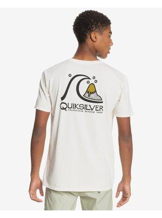 Fresh Take Triko Quiksilver