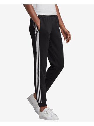 Slim Cuffed Tepláky adidas Originals