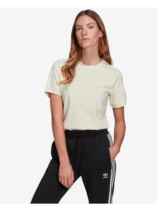 Adicolor Classics 3-Stripes Triko adidas Originals