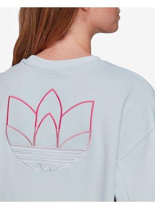 OS Mikina adidas Originals