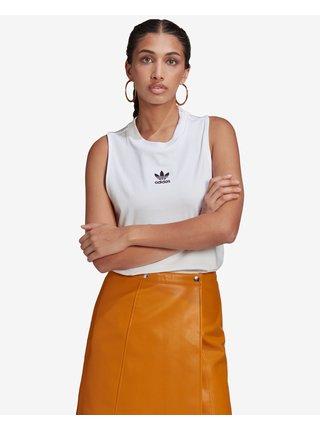 Adicolor Classics Mikina adidas Originals