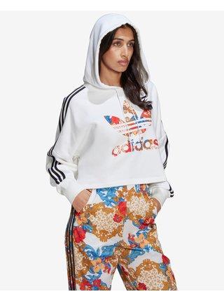 Boxy Mikina adidas Originals