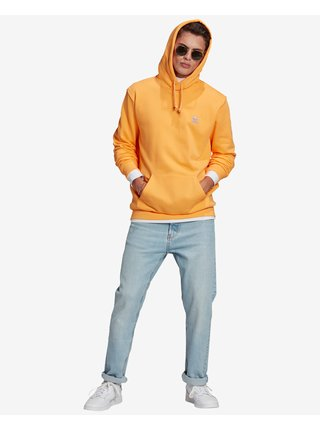 Essential Mikina adidas Originals