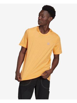 Adicolor Essential Triko adidas Originals
