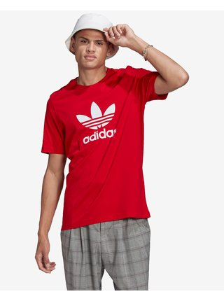 Adicolor Classics Trefoil Triko adidas Originals
