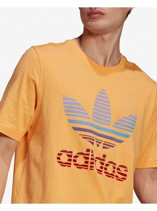 Trefoil Ombre Triko adidas Originals