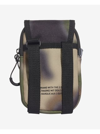 Map Cross body bag adidas Originals