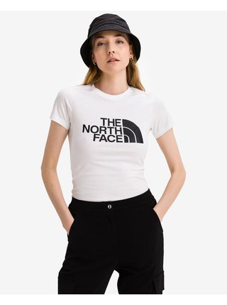 Easy Triko The North Face