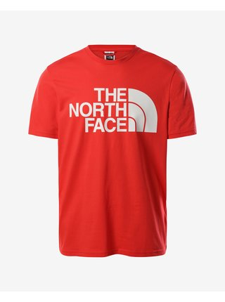 Standard Triko The North Face