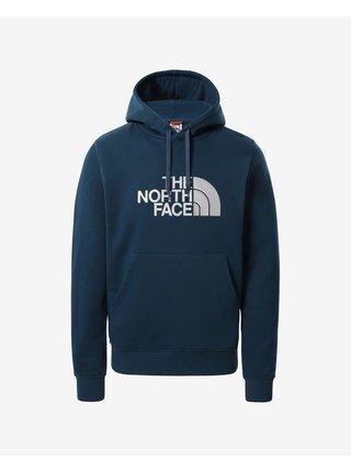 Drew Peak Mikina The North Face